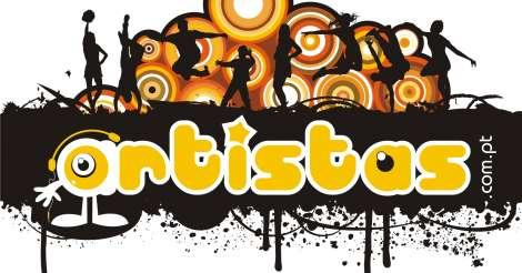 artistas.com.pt foto 0