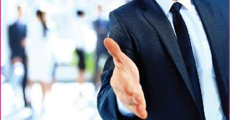 consultores imobiliários - linha sintra foto 0