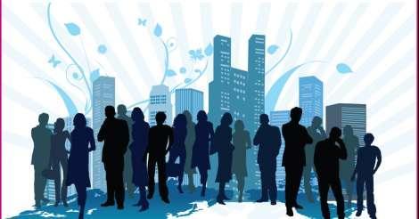 consultores imobiliários - amadora/sintra foto 0