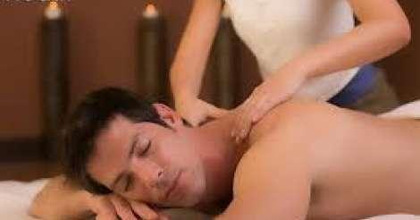 massagem tântrica de verdade  ! sete rios foto 0